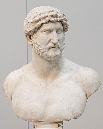 Hadrianus Townley BM GR1805.07-03.94.jpg