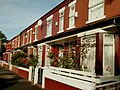 Hadyn Avenue in Moss Side, Manchester - panoramio.jpg