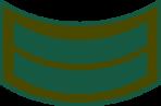 Haga-1950-1970-2.png