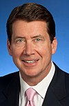 Hagerty Official Senate Photo (cropped).jpg
