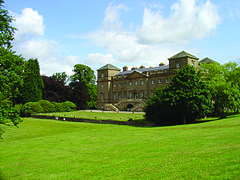 Hagley Hall June 2011.jpg