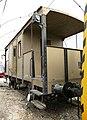 Haifa-Railway-Museum-1140b.jpg