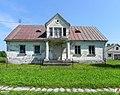 Hajowniki, Zespół młyna wodnego z domem murowanym - fotopolska.eu (323051).jpg