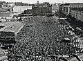 Hakaniemi 1948.jpg