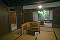 Hakushu Kitahara09s4272.jpg
