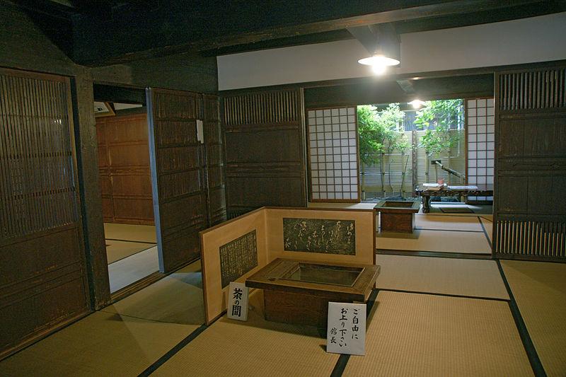 File:Hakushu Kitahara09s4272.jpg