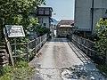 Haldenstrasse Brücke über die Seez, Mels SG 20180828-jag9889.jpg
