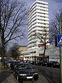 HalenseeHeilbronnerStraße1.jpg