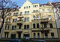 Halensee Kronprinzendamm 3.jpg