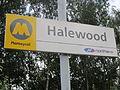 Halewood railway station (4).JPG