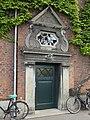 Halfdansgade - door No. 7.jpg