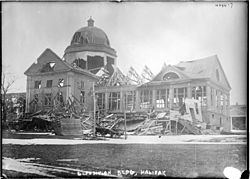 Halifax Explosion Aftermath LOC 2.jpg