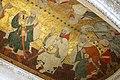 Hall of Kings (Alhambra) 08 (43582411254).jpg