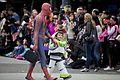 Halloween Parade 2014 (14956671343).jpg