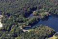 Haltern am See, Naturschutzgebiet -Hohe Niemen- -- 2014 -- 9094.jpg