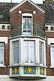 Ham rue de Noyon (13 mai 2007) façade 1a.jpg