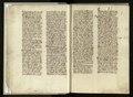 Hamburg, Staats- und Universitätsbibliothek, Cod. germ. 1, fol. 009r.pdf