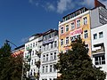 Hamburg 2009 - panoramio (32).jpg
