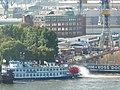 Hamburg 2009 - panoramio (48).jpg