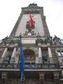 Hamburg town hall (closeup).jpg