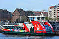 Hamburgensie (ship, 2013) 03.jpg