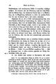 Hamburgische Kirchengeschichte (Adam von Bremen) 148.png