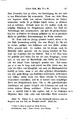 Hamburgische Kirchengeschichte (Adam von Bremen) 153.png