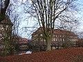 Hamm, Germany - panoramio (2616).jpg