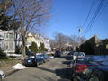 Hammond Street Cambridge Massachusetts 050227.jpg