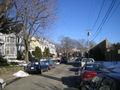 Hammond Street Cambridge Massachusetts 050227.jpg