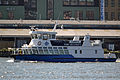 Hamnen (4).JPG