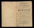 Handbuch der Semiotik Wellcome F0002747.jpg