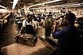 Handmade cigar production, process. Shopfloor of Tabacalera de Garcia Factory. Casa de Campo, La Romana, Dominican Republic (2).jpg