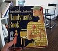 Handyman's Book - Flickr - brewbooks.jpg