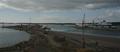 Hanko port.png