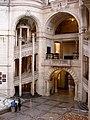 Hannover - Rathaus Halle.jpg