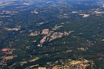 Hannover Rom -Luftaufnahmen- 2014 by-RaBoe 136.jpg