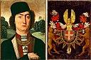 Hans Memling Jacques de Savoia i revers.jpg