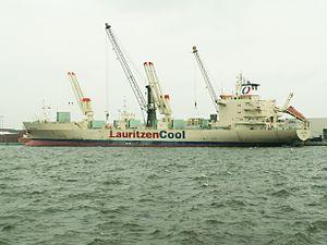 Hansa Bremen IMO 8802088.JPG