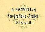 Hansells fotografiske atelier.jpg