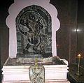 Hanuman Deity.jpg