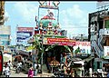 Hanuman temple overview.jpg