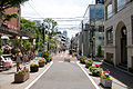 Harajuku-Cat-street-02.jpg