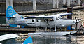 Harbour Air De Havilland Canada DHC-3T Vazar Turbine Otter C-GHAS 2 (8027554757).jpg