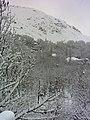 Hareh in winter 11 - panoramio.jpg