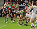 Harlequins vs Sharks (10509638403).jpg