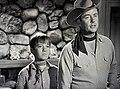 "Harper Carter and Tim Holt in ""Gunplay"".jpg"