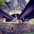 Harpers Ferry Bridge from WV to MD.jpg