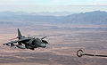 Harriers Over Helmand 121206-M-AQ224-410.jpg
