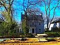 Harry B. Haley House - panoramio.jpg